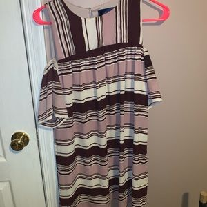 Francescas summer dress